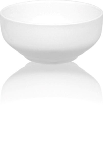 Gural Ent bowl 450ml