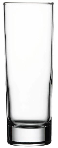 Side tubo longdrink D60-H165mm-300ml