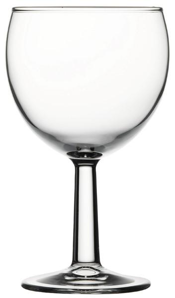 Banquet ballon D75/84-H137mm-255ml