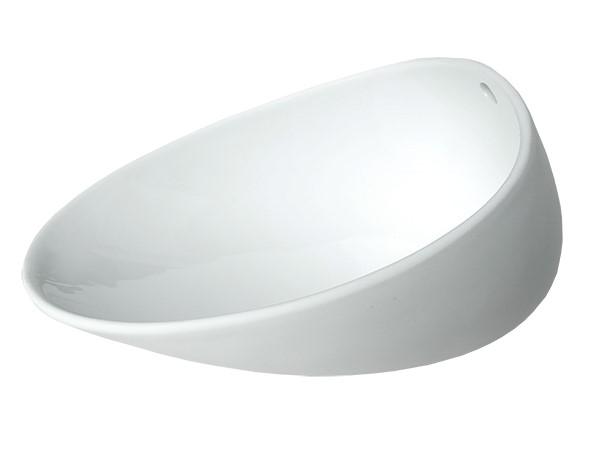 Cookplay Jomon L bowl 18x14x9cm