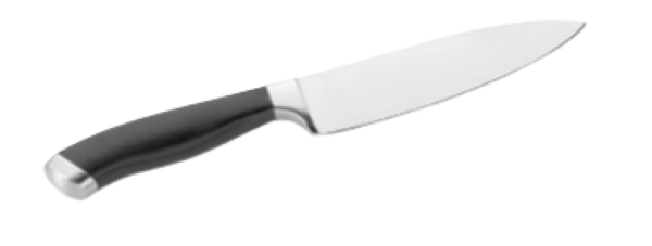 Pintinox Professional Chefmes 15cm