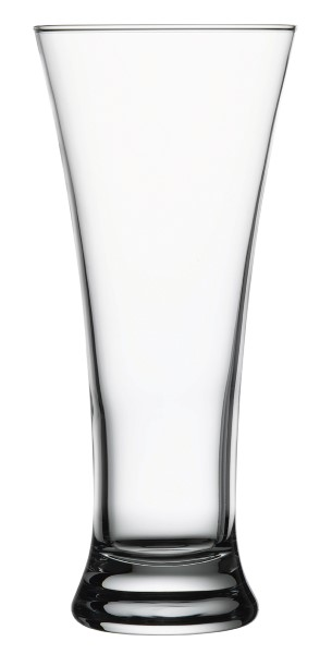 Pub essentials pilsener bierglas D80-H180mm-300ml