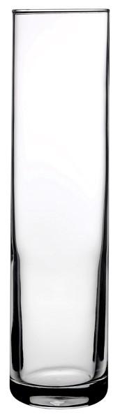 Cocktail longdrink/gin D55-H215mm-370ml