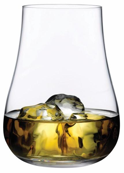 Vintage whisky degustatieglas H118mm-320ml bestellen