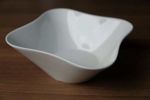 Papillon Flower bowl 150-H70mm