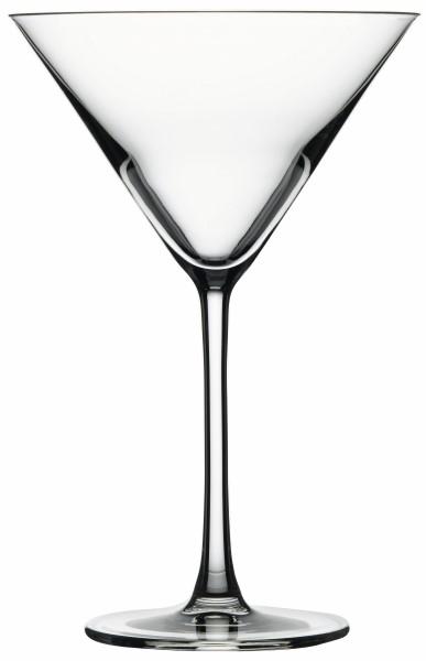 Nude bar martini D122-H185mm-300ml