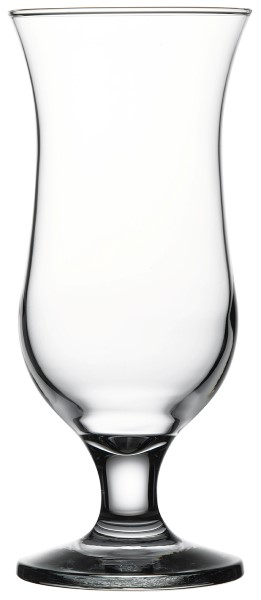 Pasabache Holiday cocktail D72-H154mm-250ml