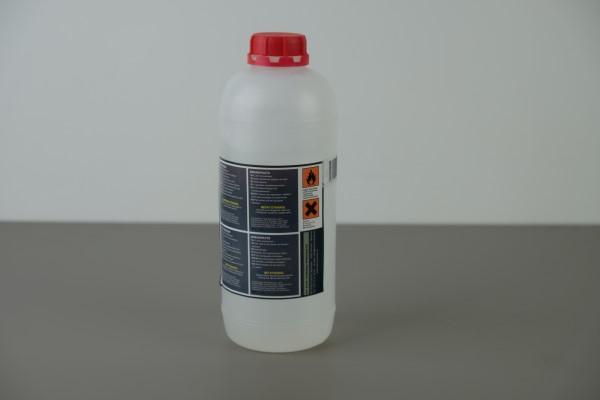 Cuinox brandpasta fles 1 ltr