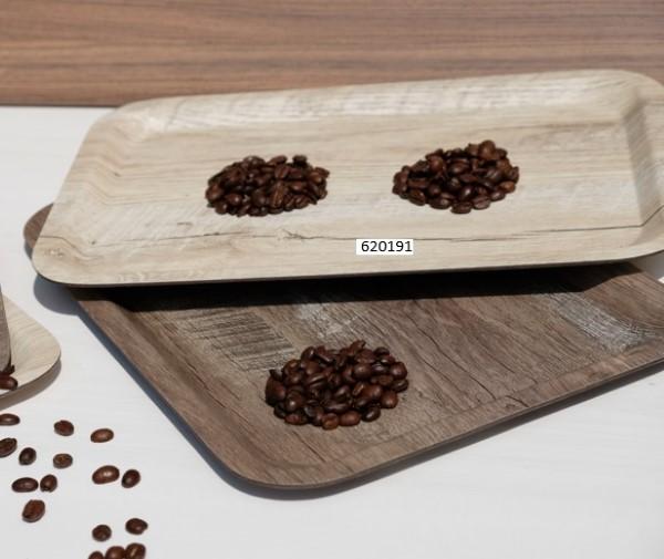 Madeira laminaat koffiedienblad light oak