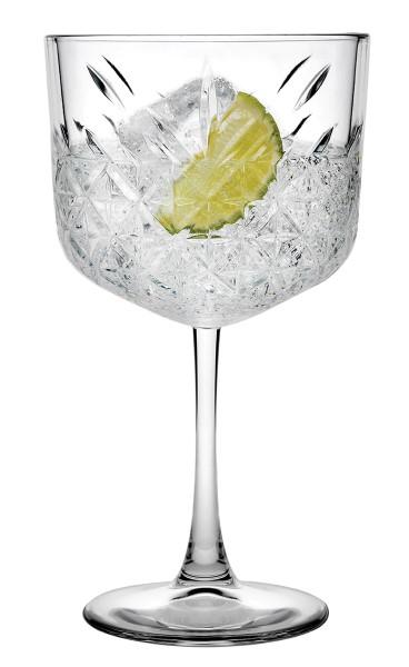 Timeless gin/cocktailglas D100-H200mm-550ml