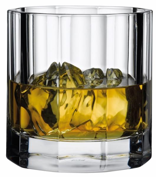 Churchill Rocks whisky D88-H91mm-310ml