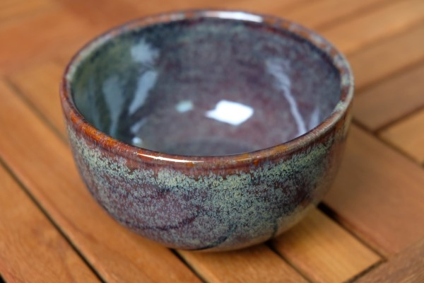 Prato Rustique bowl 450ml