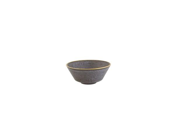Vista Alegre Gold Stone bowl D110mm