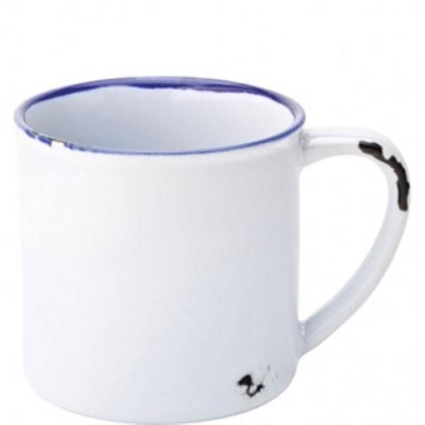Avebury blue mok