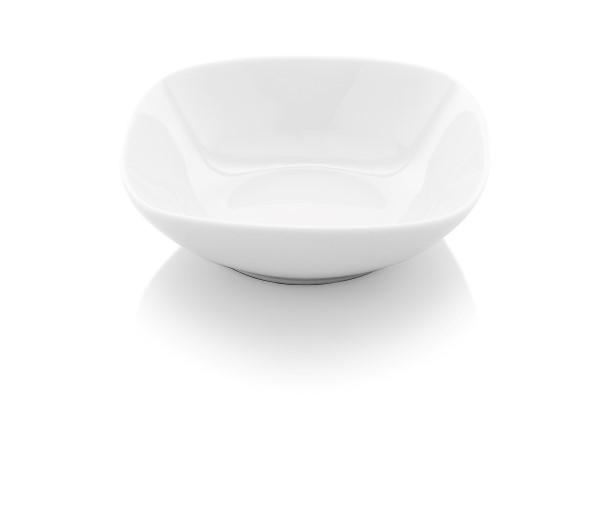Gural Mimoza bowl