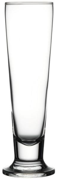 Cin Cin milkshake D68/74-H237mm