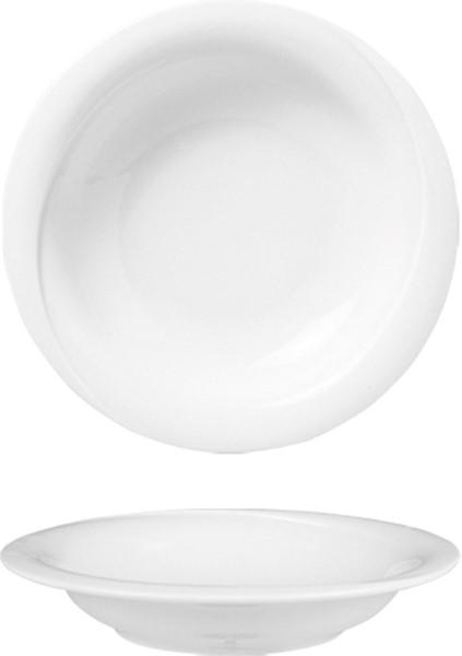 Gural X-tanbul pastabord D300mm